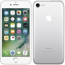 Iphone 7 32 GB EUROPA Silver