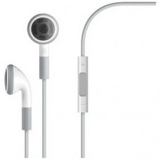 Auricolare Apple Iphone Orginale