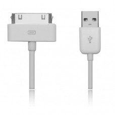 Cavo USB Apple Iphone 4 Originale