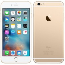 Iphone 6S 32 GB EUROPA Gold