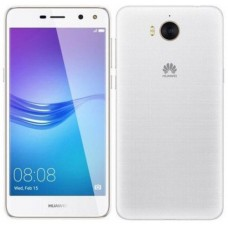 Huawei Nova Young 16 GB TIM Bainco