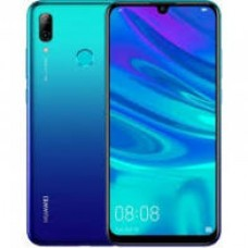 Huawei P Smart 2019 64 GB Dual Sim Blue
