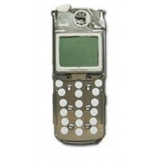 DISPLAY NOKIA 2100 ORIGINALE